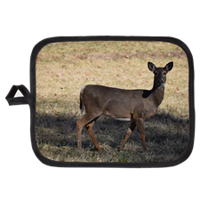 deer-in-field-pot-holder